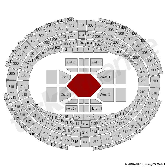 deutschland england 2019 dortmund tickets