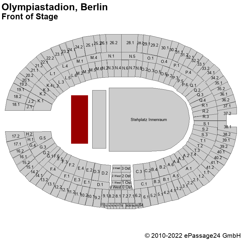 maps login with Olympiastadion Berlin Deutschland Innenraum Unbestuhlt Front Of Stage 2 822 on France Avignon 0107 in addition Venice Acqua Alta HLP DSC2557 besides Dachaugraphic as well Roman  hitheatre France Arles 0006 besides Field Of The English Culloden Battlefield AJP6881.